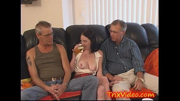 image Daddies little whore janice griffith sucks strong cock
