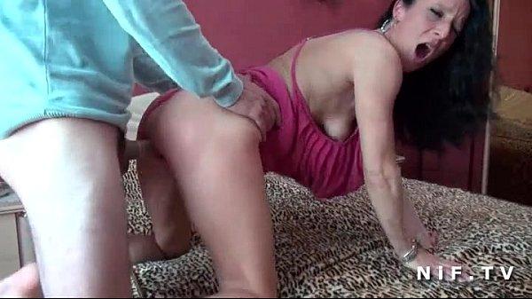 video free clip nudes Cougar