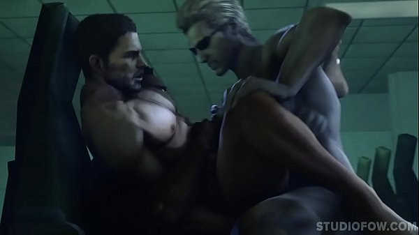 katrina kaif fcuked porn photo