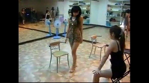 Hinh Sex Khoe Mu Lon