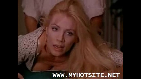 Meaning DEEP. shannon tweed giving blowjob bod omg her