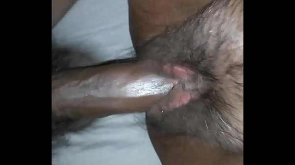 bangla amature couple fuck picture