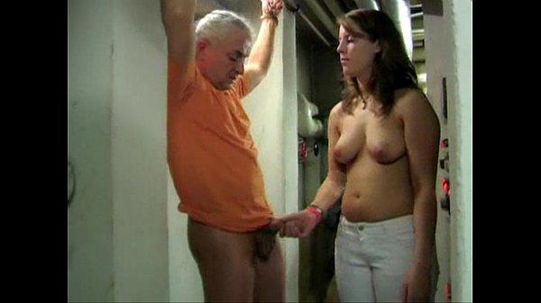 German Bitch Porn