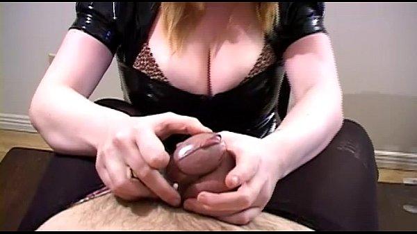 Femdom Chastity Crossdresser Tease And Denial - Xnxxcom-6190