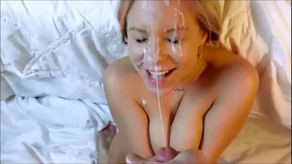 sec cum 48 pornrater