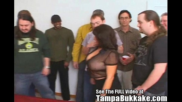 tampa-bukkake-our-club-nude-wife-sitting-on-toilet