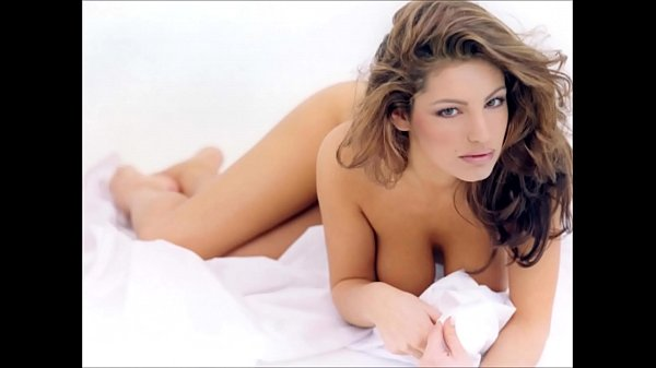 brook kelly naked