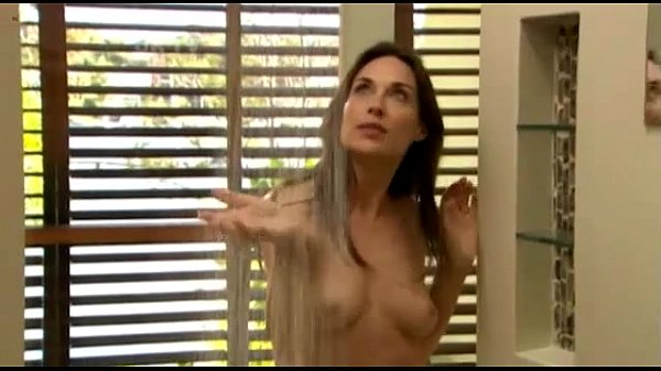 Claire forlani the diplomat - 3 part 3