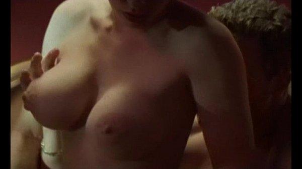 Amateur nude photos uncensored