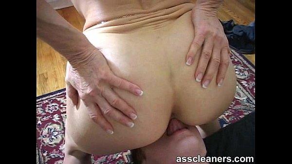 Watch free spank videos