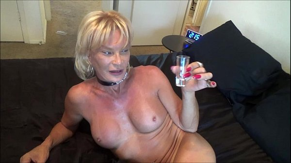 think, that you agedlove blonde mature an youngster hardcore fuck possible and