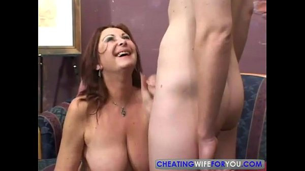 Angie george best fuck anal - 1 part 10