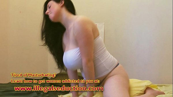 Nude Fotos busty women having orgasms
