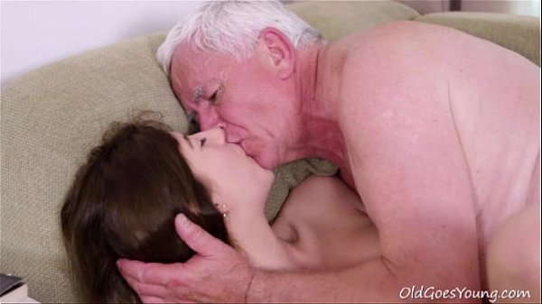 ftm pounding his pussy with