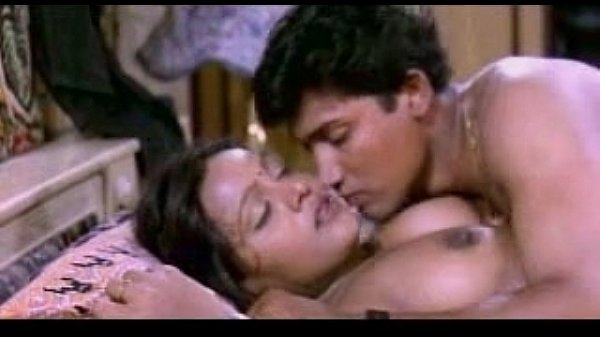 Hindi old sex hot mature big ass glenn ends 6