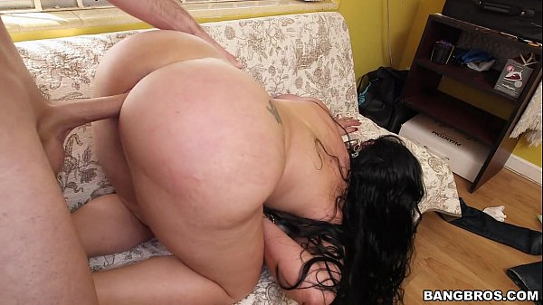 Dirty free fuck big booty girl