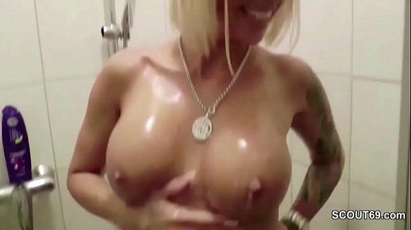 Naked latino girls hairy pussy