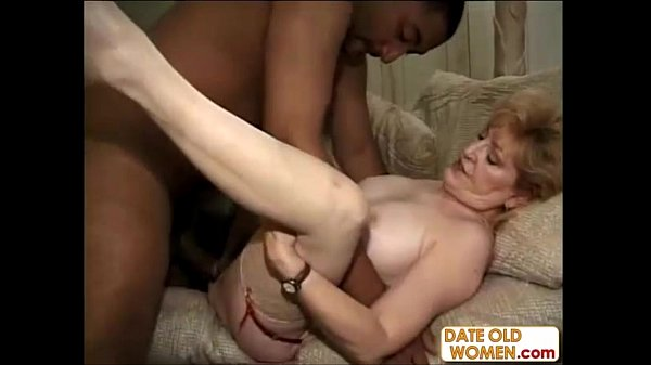 itch on the penis