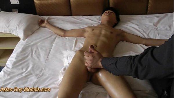 min penis lugter thai massage herlev