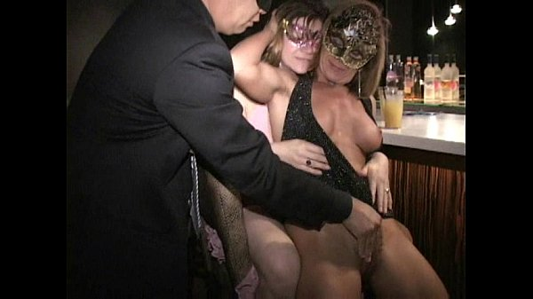 Bondage (BDSM)