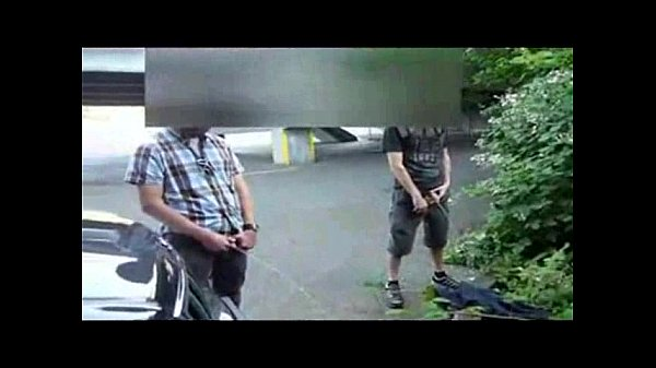 Stuff xvideos gay pissing public has such