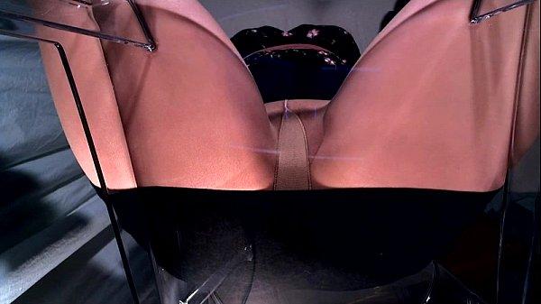 Amateur clip porn real