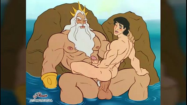 Free 3D Cartoon Sex Videos in HD
