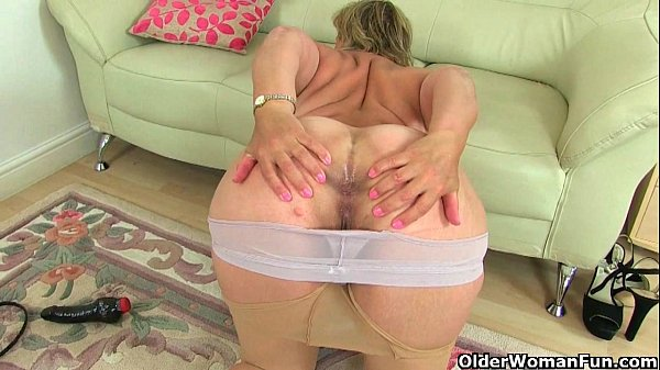 British milfs lulu lush and tori baynes need getting off 3