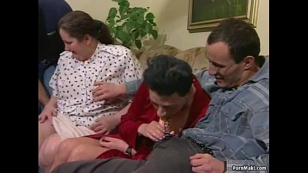 Free porno moviies orgasm girls massage