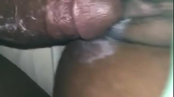 latino Hot pussy wet