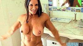Nude pics of hardbody women