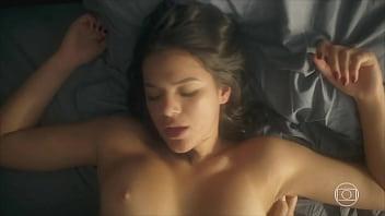 Free amateur titties