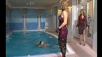 Fino a farmi male 2004 full italian movie 9