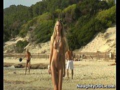 bikini bh67 00