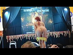 Salon Erotico Barcelona 2016
