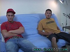 Gay camping boys I got into that we have both s...