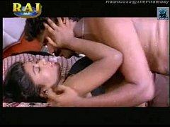 Indian Mallu Masala Aunty Softcore sex compilat...