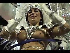 Carnaval 2007 - Vai Vai - Abre alas