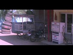 Kaam Dev 2015 Full bgrade hindi hot movie xsoft...