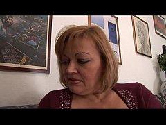 ITALIAN FAMILY TALES #3