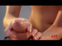 Explicite-Art - Silvia (Coming out)