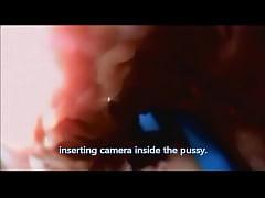 ireland baldwin nude photo shoot