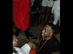 Dominican Stripper Blade Evolution