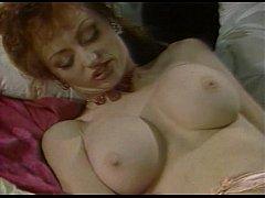 lbo - breast worx vol 08 - scene 3 - extract 1