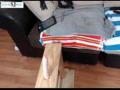 Webcam show 003