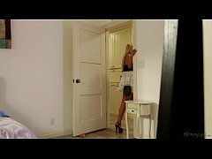 i m the mommy s slut - tanya tate kylie page