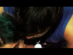 Hot Aunty Seduced by Nephew    Latest Hot Video...