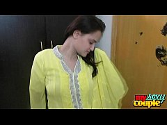 indian sexy sonia bhabhi masturbation