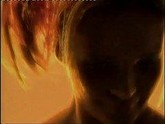 --redlight-fmd 0108 03