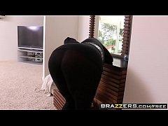 Brazzers - Big Tits In Uniform - Katja Red-Hand...
